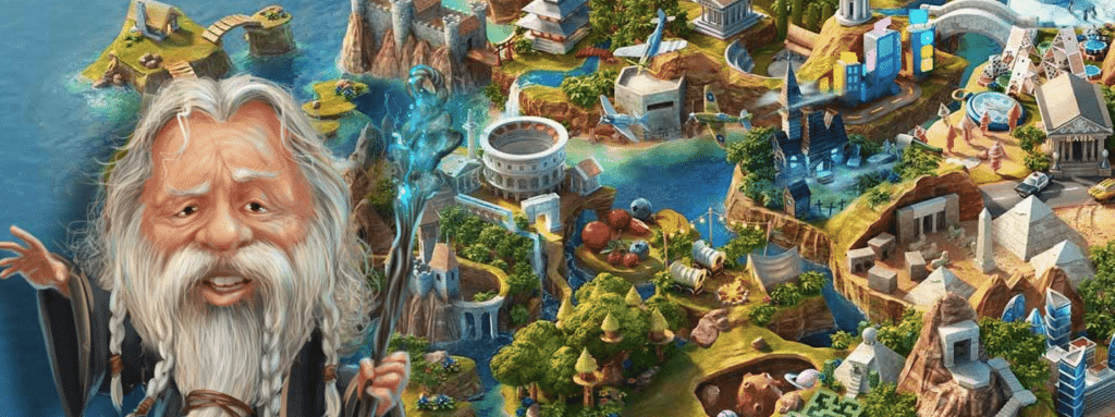 Hero Gaming vahvistaa: Pörssi kutsuu ensi vuonna