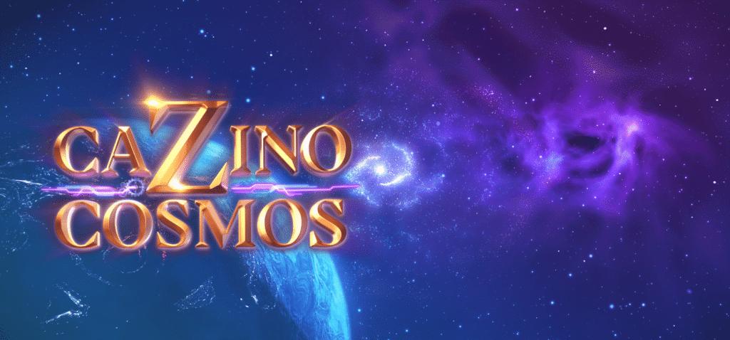 Cazino Cosmos, Yggdrasil