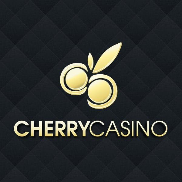 Voita matka Islantiin Cherry Casinon kanssa