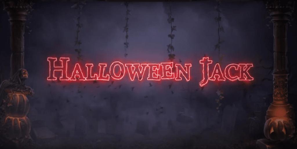 Viikon slottiuutiset: Halloween ja jalokiviä