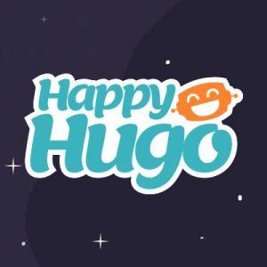 HappyHugo kasino