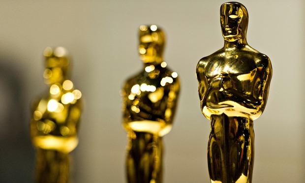 Pelialan Oscarit – kaikista arvostetuimmat kasinopalkinnot