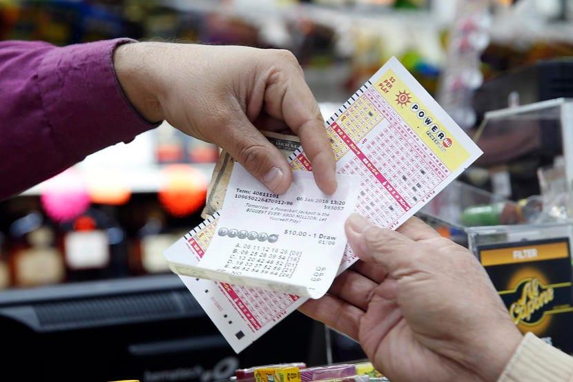 Betsson toimii nyt myös Lotto-sivustona