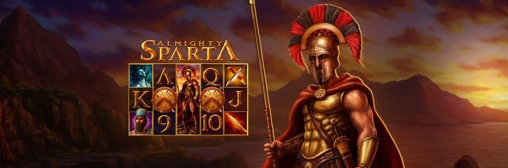 Viikon slottiuutiset: Narcos, Indiana Jones ja kreikkalaista mytologiaa
