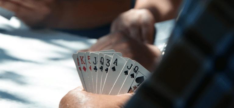 Mahdollinen uusi pelilisenssi – positiivinen pelaajille