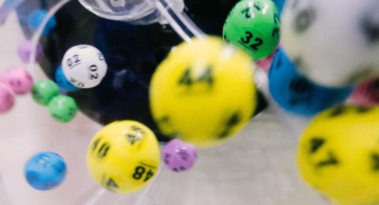 Ruotsin pelimonopoli lakkautetaan ja sen korvaa lisenssi