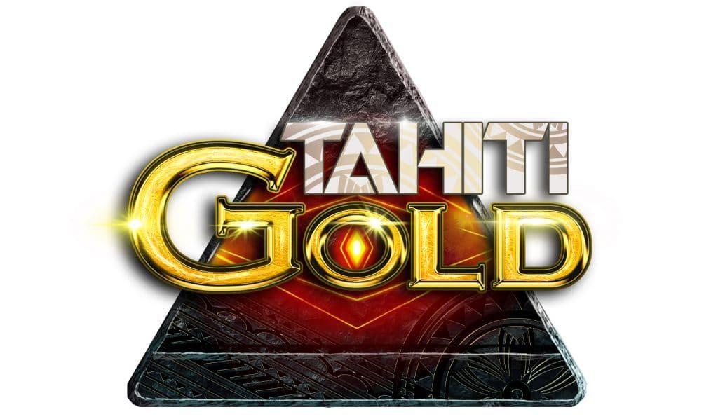 Tahiti Gold, ELK Studios
