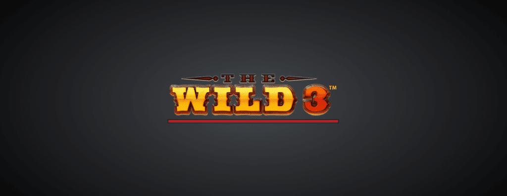 The Wild 3 NYX