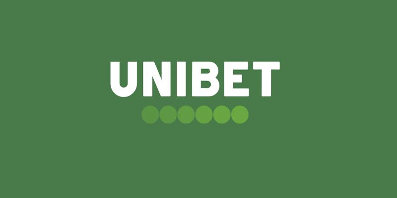 Seuraa jääkiekon MM-kisoja ja pelaa Unibetilla