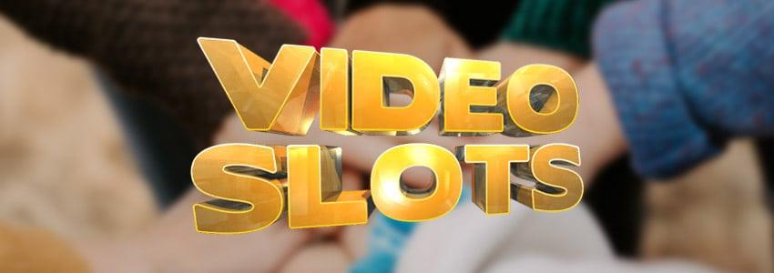 Videoslots lanseeraa uuden Pool Play -toiminnon toukokuun alussa