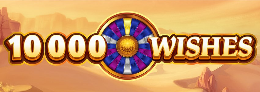 Spin The Reels And Win Big With These Two New Slots In May