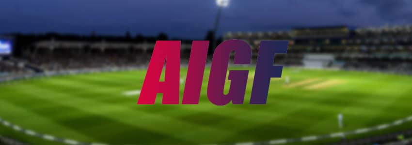 AIGF Asks DFS Operators To Adhere To Skill Game Charter
