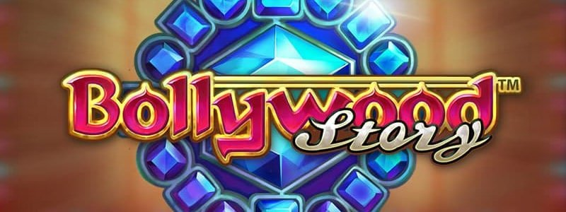 Top Five Reasons Why Indian Players Love Bollywood Themed Slots