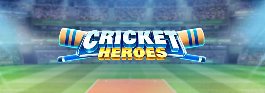 Cricket and Fruit Themed Slots For Indian Players To Try In April
