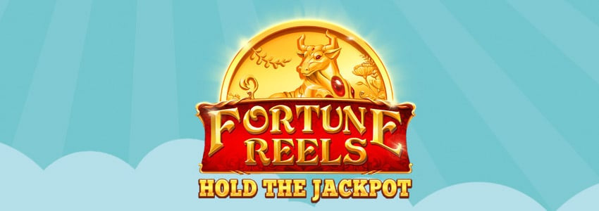 Two Slots for Low Stakes Players in India to Enjoy