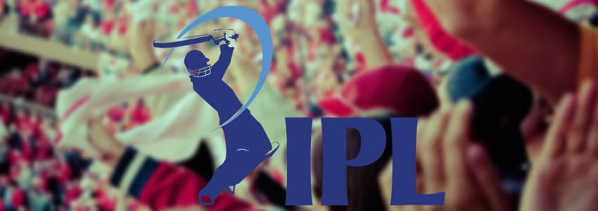 Digital Payment Options To Result In Massive Spike In 2021 IPL Betting