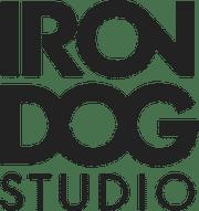 Iron Dog