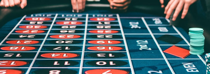Goa Government Once Again Yields And Gives Offshore Casinos 6 Month License Renewal