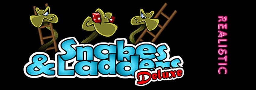 Snakes & Ladders Deluxe Launched