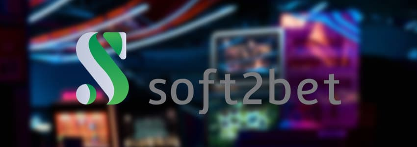 Soft2Bet Launches Four Of Its Top iGaming Brands To Service Indian Market