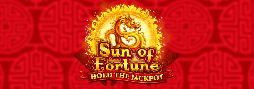 These Two Slots Lets You Change Your Fortunes and Play With Diamonds
