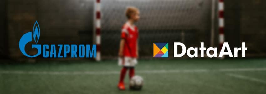 2020年秋、フットボール・フォー・フレンドシップ ワールドビデオゲームがリリース