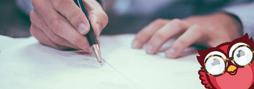 統合型リゾート施設(IR)、訪日外国人に対する非課税を検討