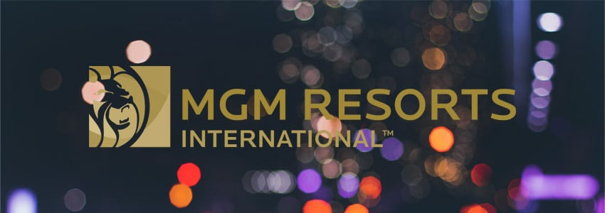 MGMリゾート・インターナショナルがEntainPlcを買収予定
