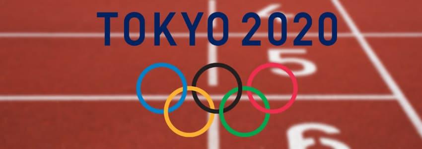東京オリンピックとスポーツベッティング