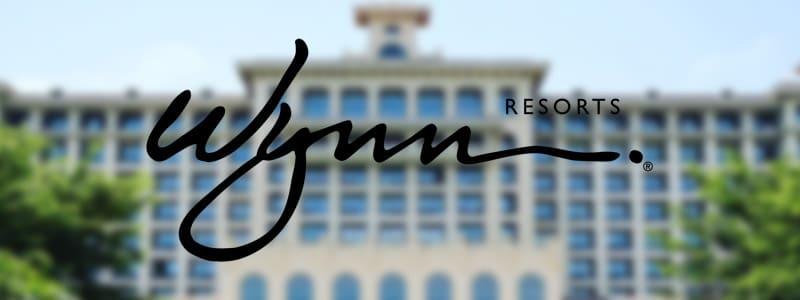 ウィン・リゾーツ・リミテッドが横浜オフィスを閉鎖