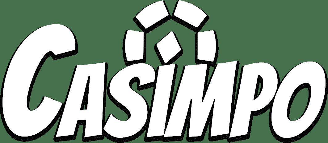 Casimpo Online Casino Logo