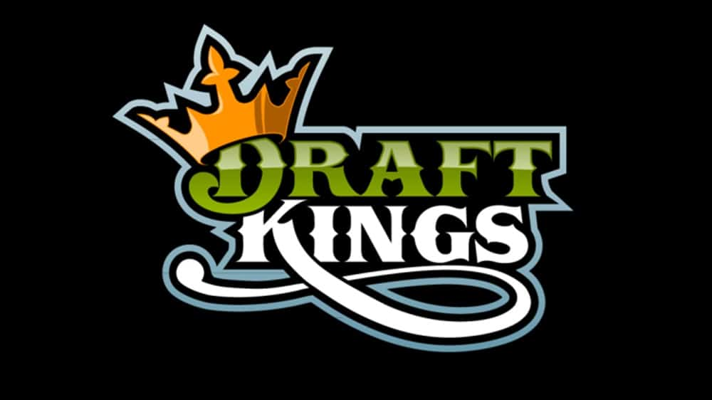 DraftKings Set to Buy SBTech?