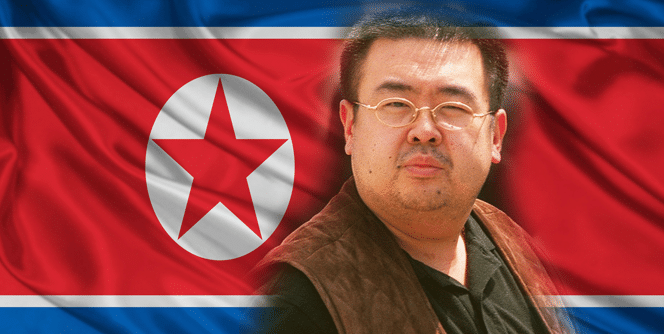 Brother of Kim Jong-un Ran Online Casino