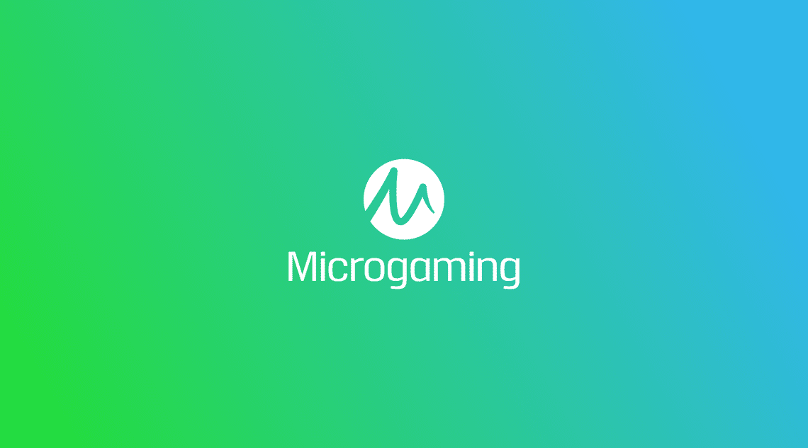 Microgaming News