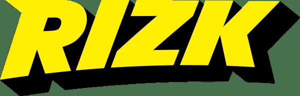 Rizk Online Casino Logo