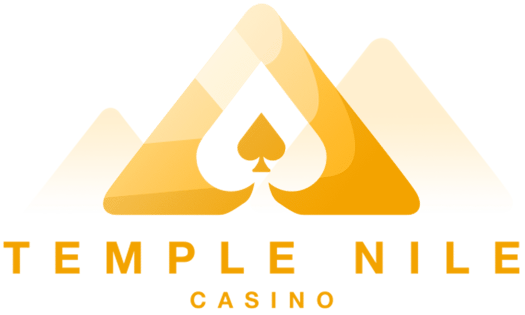 Temple-Nile-Casino-Logo