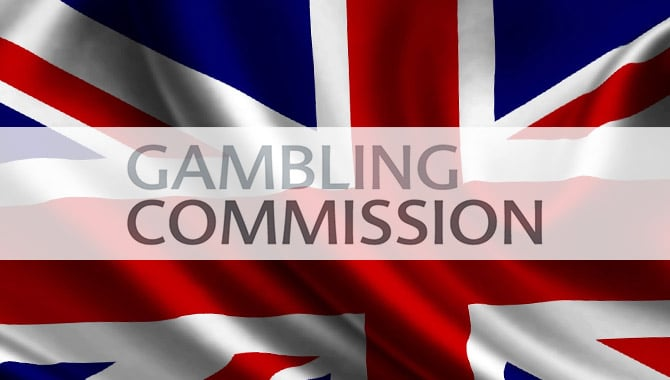 UK Online Casino Players – Know Your Rights!