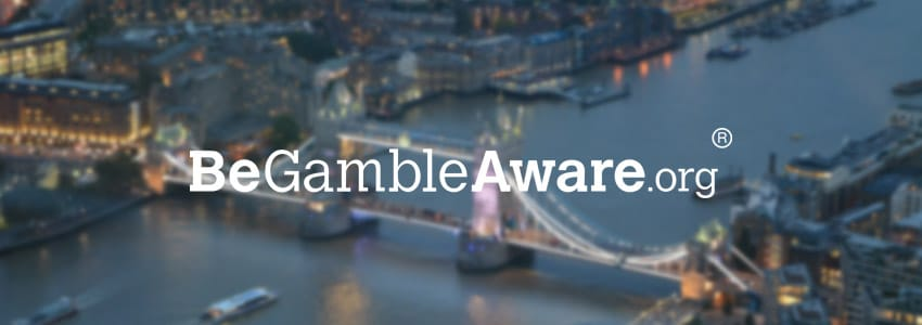 GambleAware Initiates First Female-Focused National Campaign