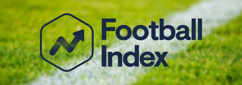UKGC Justifies Decision to Refuse to Suspend Football Index Licence