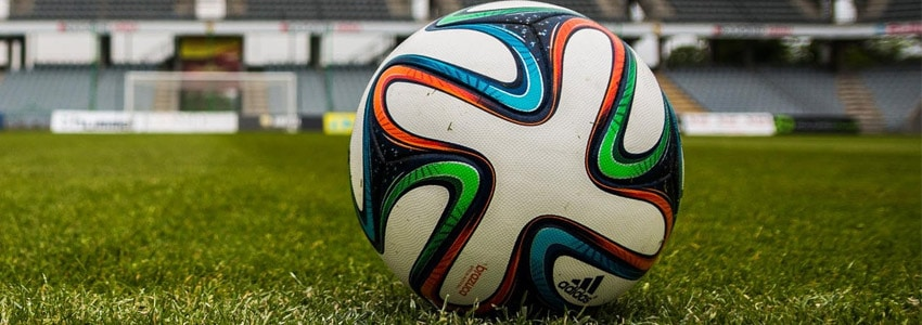 FIFAe World Cup Heads Back to London