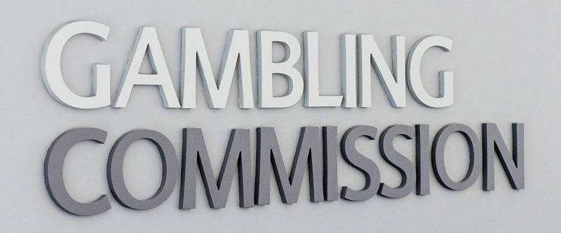 The UK Gambling Commission – Who Are the Regulators?