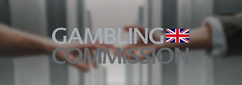 Gambling Commission Looks for Help from Financial Sector