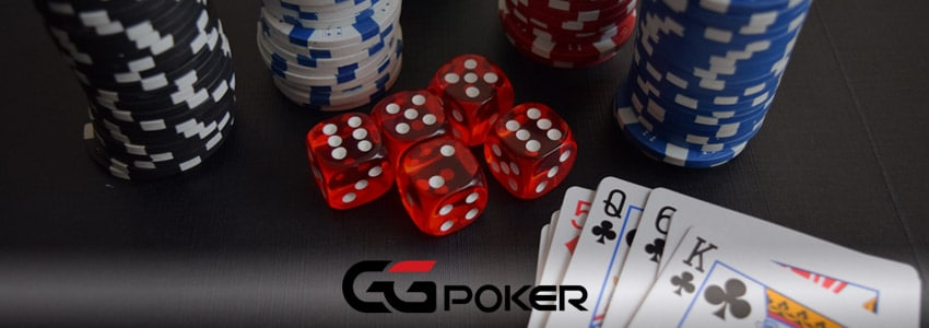 GGPoker Reports 102% Surge in New Users