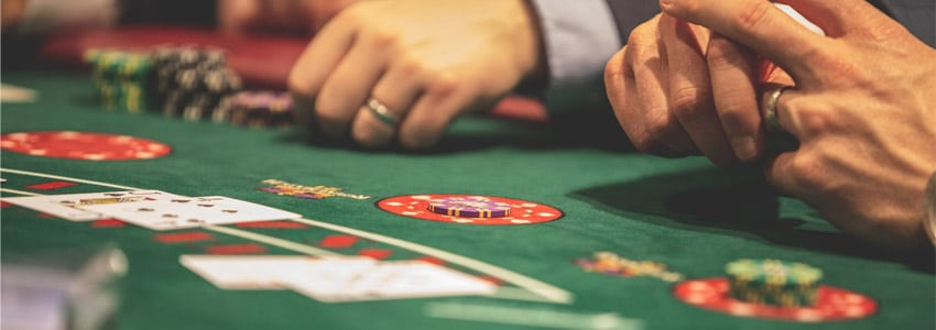 Government Keeps UK Casinos Closed Until August 15