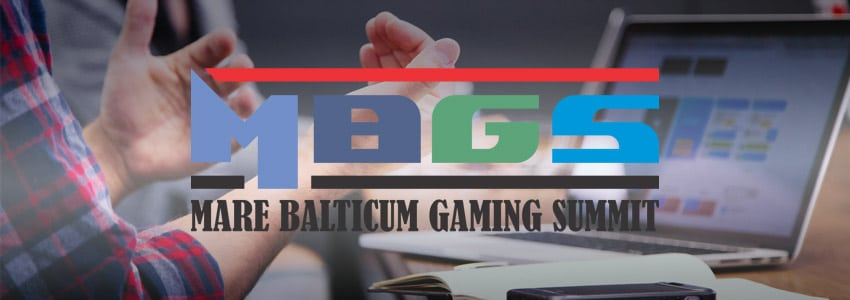 Baltic and Scandinavian Gaming Awards Winners Announced for 2020
