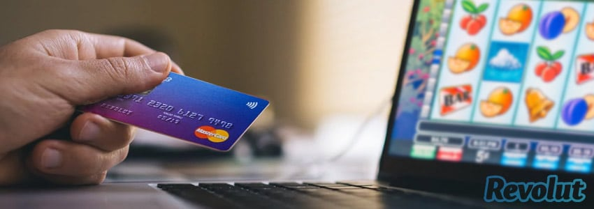 Revolut Stops Credit Card Gambling Payments in UK