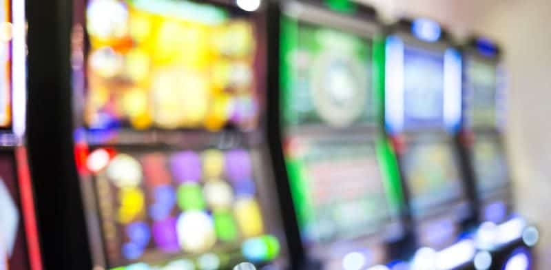Wetherspoons Branch Has Gaming Licence Removed
