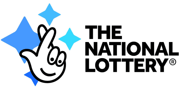 National Lottery Players Raise £40 billion for Good Causes