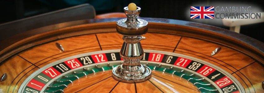 Gambling Commission Promises Regulatory Changes by September