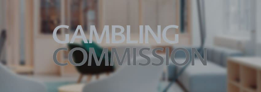Baillie and Seddon Reappointed to Gambling Commission
